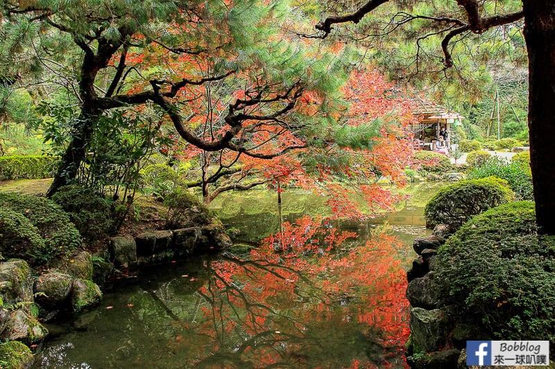 HeianJingu-shrine-31