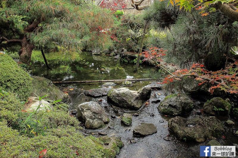 HeianJingu-shrine-32