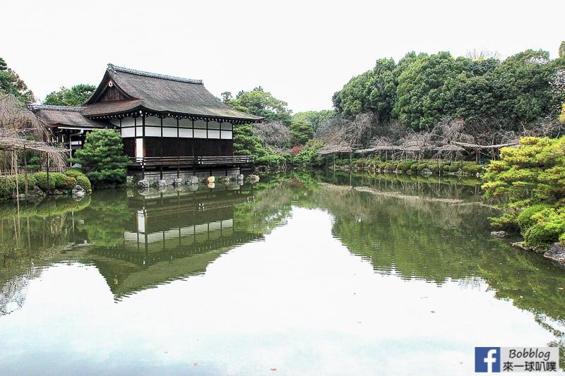 HeianJingu-shrine-39