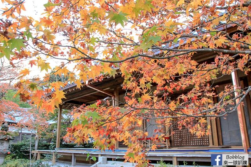 Jojakko-ji-Temple-12