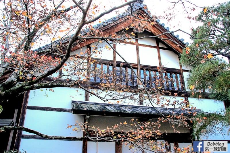 Jojakko-ji-Temple-13