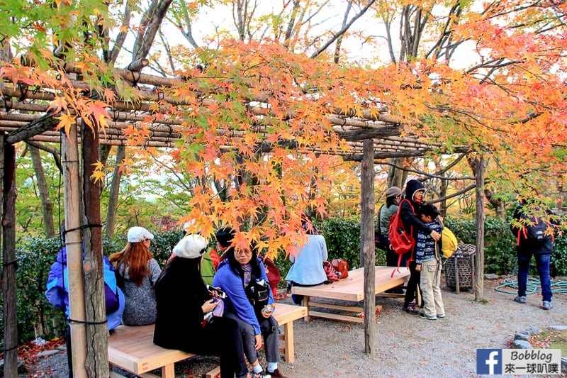 Jojakko-ji-Temple-15