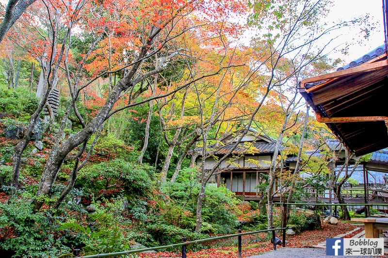 Jojakko-ji-Temple-22
