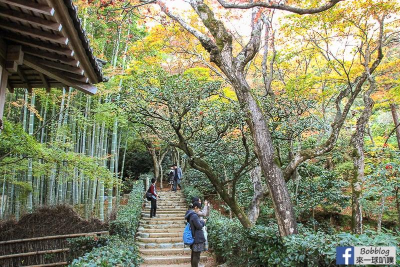 Jojakko-ji-Temple-23