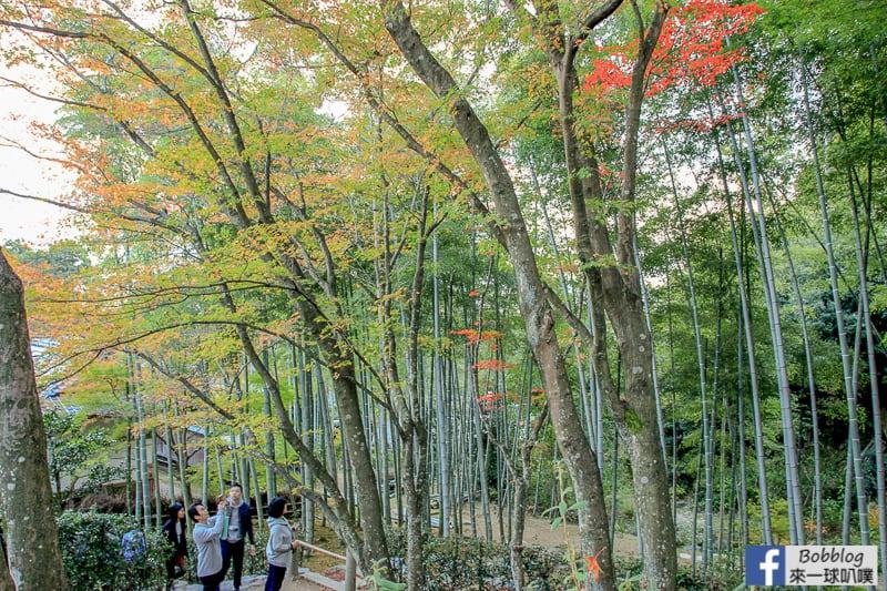 Jojakko-ji-Temple-24