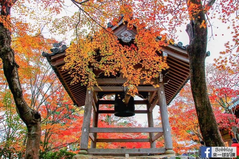 Jojakko-ji-Temple-30