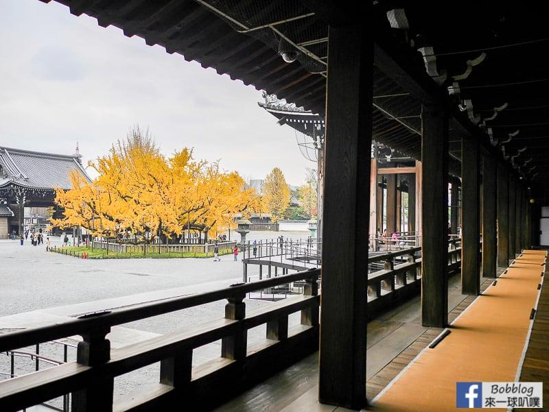 Nishi-Honganji-Temple-23