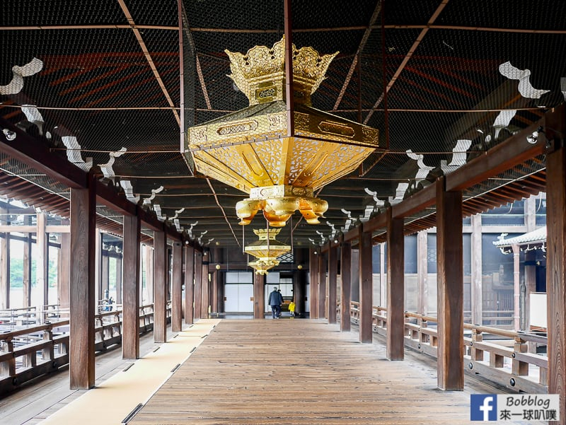 Nishi-Honganji-Temple-24