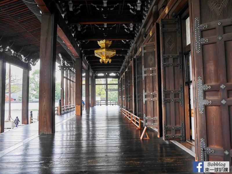 Nishi-Honganji-Temple-26