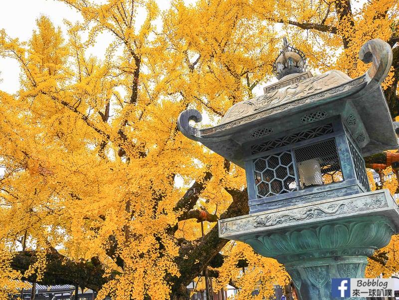Nishi-Honganji-Temple-27