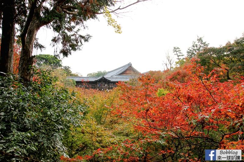 Tofukuji-Temple-10