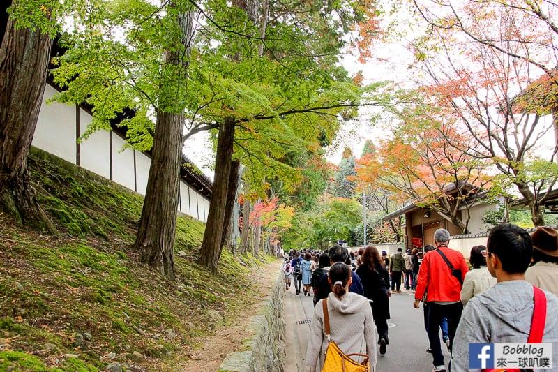 Tofukuji-Temple-14