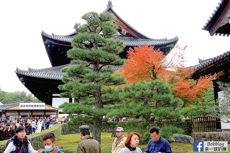 Tofukuji-Temple-15