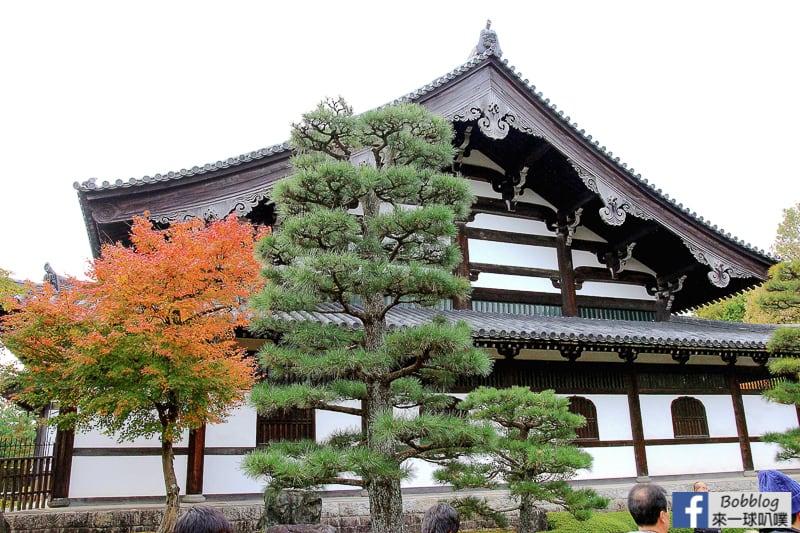 Tofukuji-Temple-16