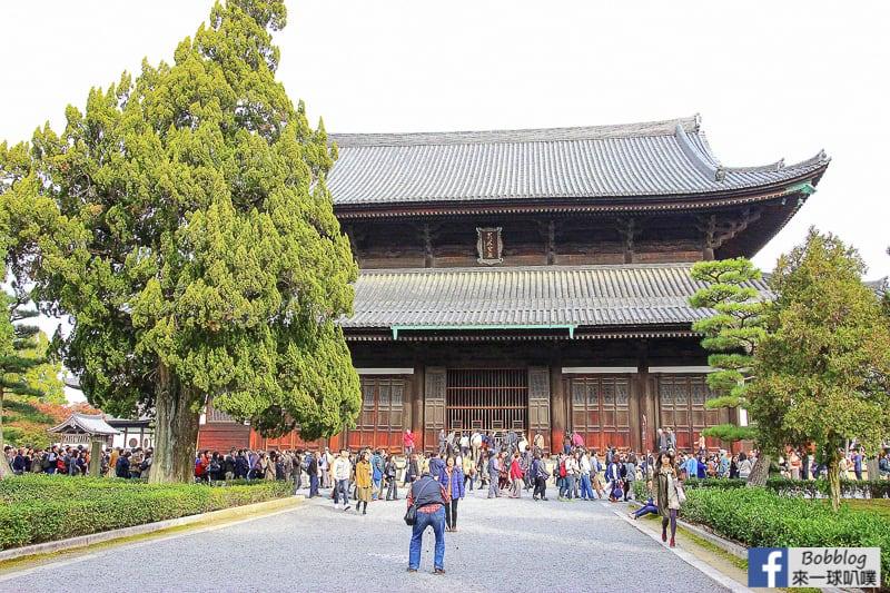 Tofukuji-Temple-18