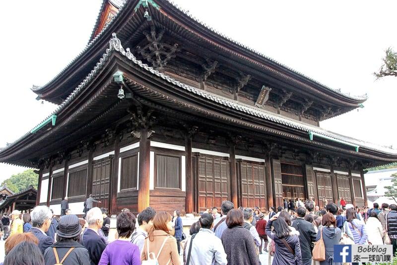 Tofukuji-Temple-19