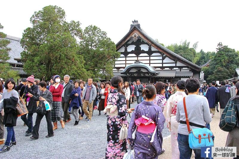 Tofukuji-Temple-21