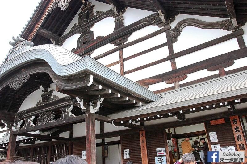 Tofukuji-Temple-22