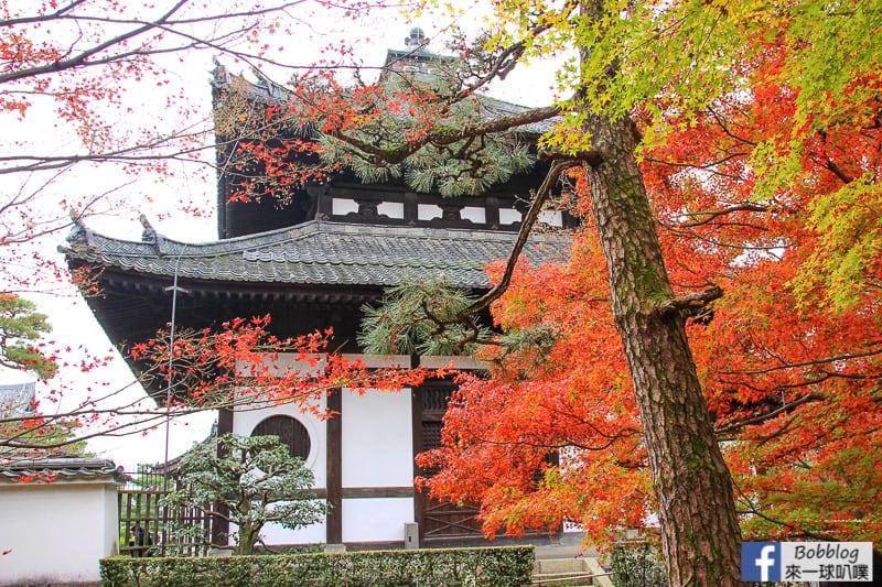 Tofukuji-Temple-36