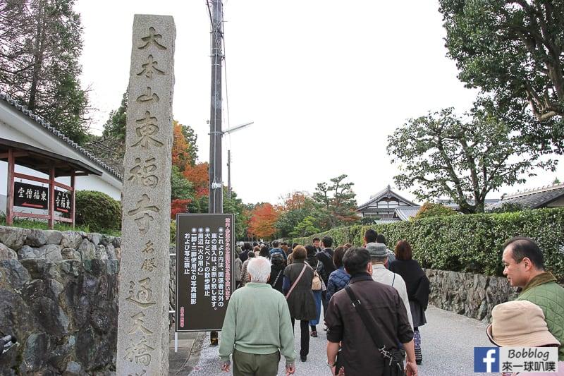Tofukuji-Temple-4
