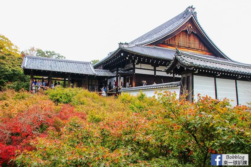 Tofukuji-Temple-47