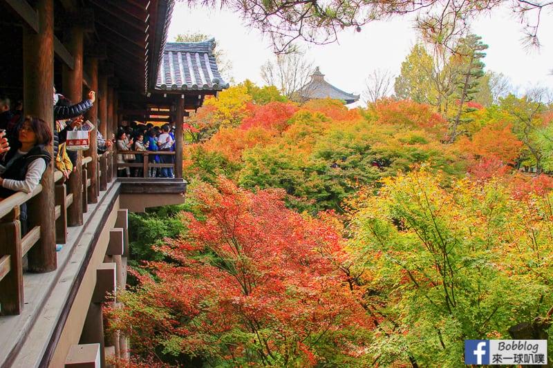 Tofukuji-Temple-52