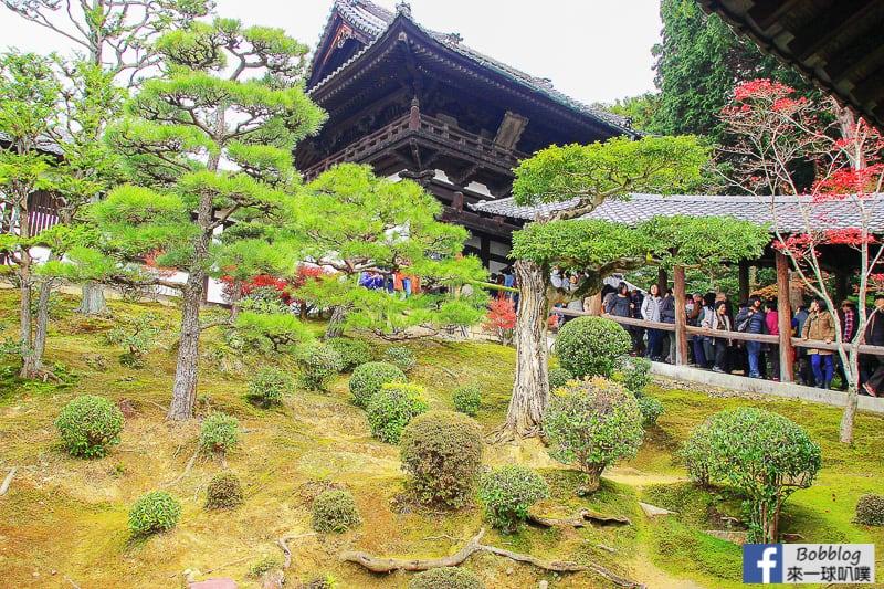 Tofukuji-Temple-56