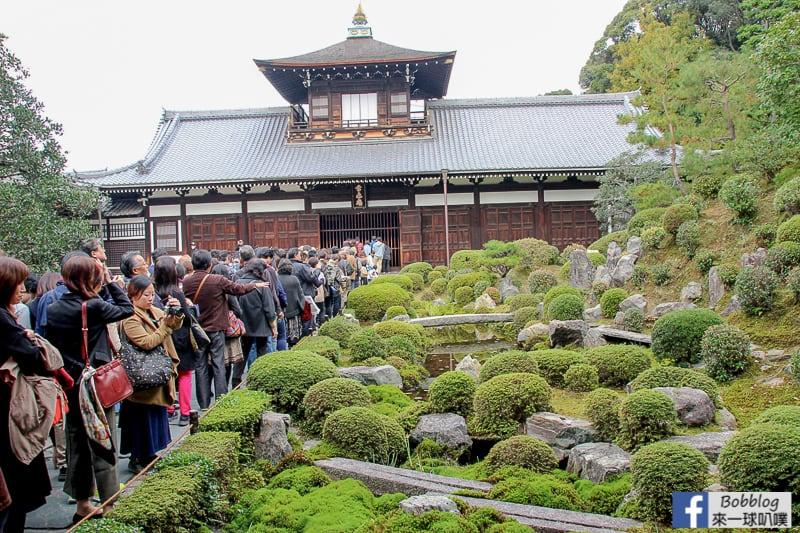 Tofukuji-Temple-57