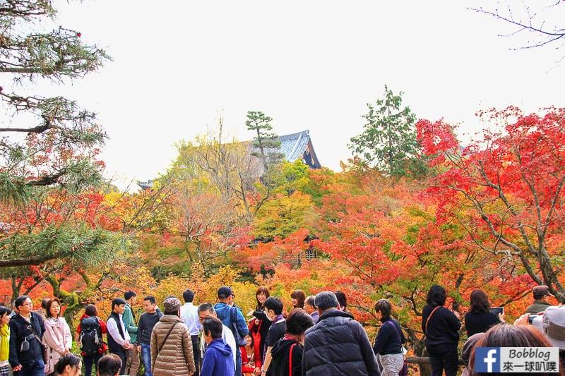 Tofukuji-Temple-63