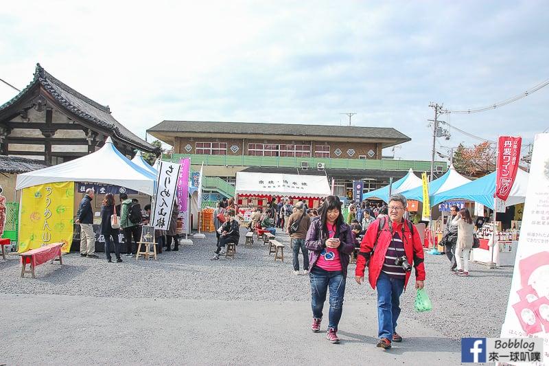 Tofukuji-Temple-67