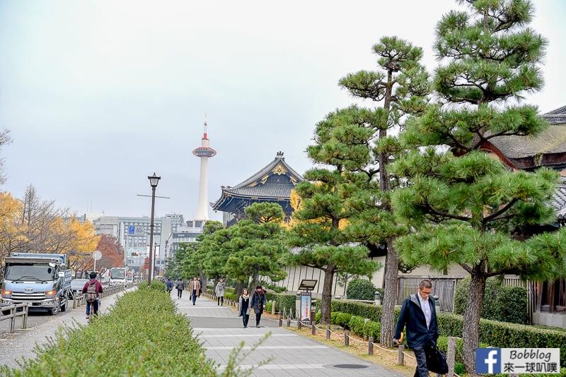 higashihonganji-2