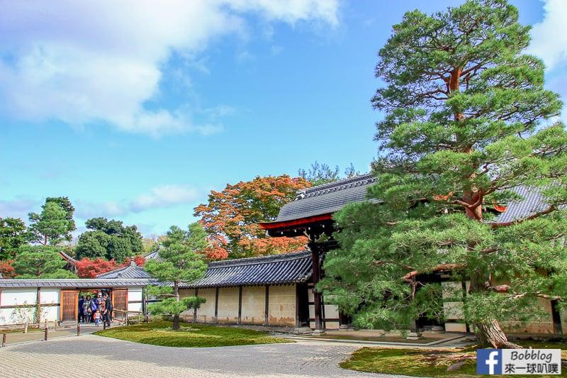 tenryuji-temple-13