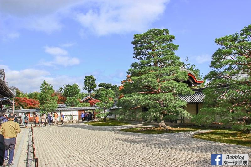 tenryuji-temple-14
