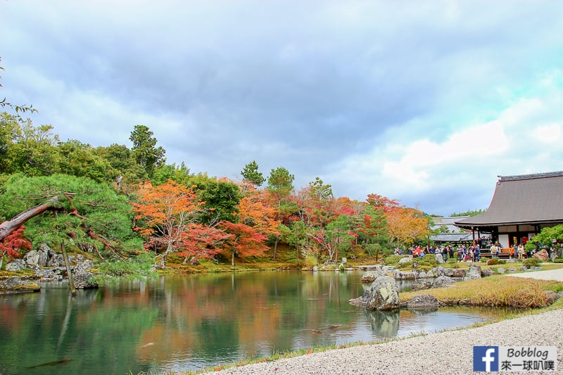 tenryuji-temple-18