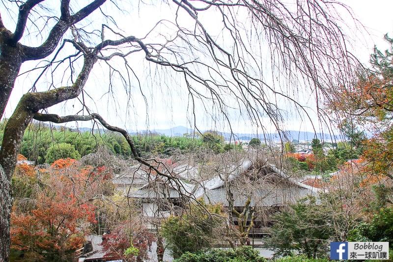 tenryuji-temple-29