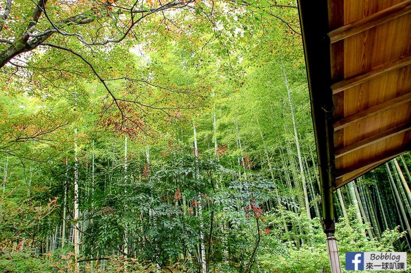 tenryuji-temple-32