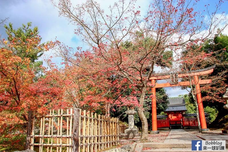 tenryuji-temple-4