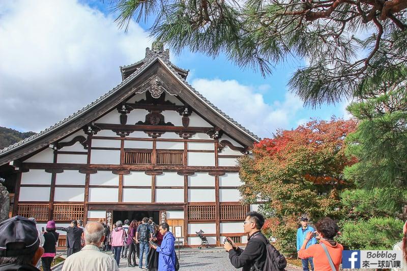 tenryuji-temple-8