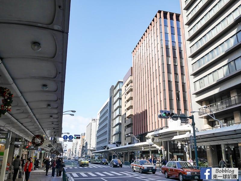 Kawaramachi-74