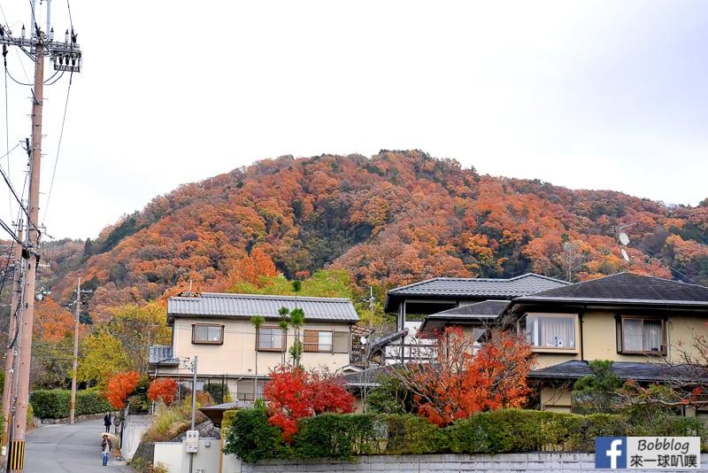 Manshu-Monastery-2