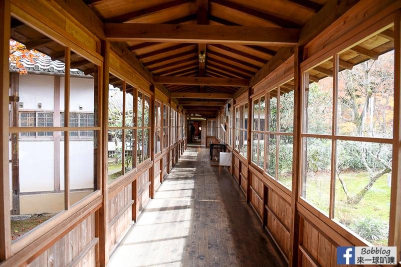 Manshu-Monastery-22