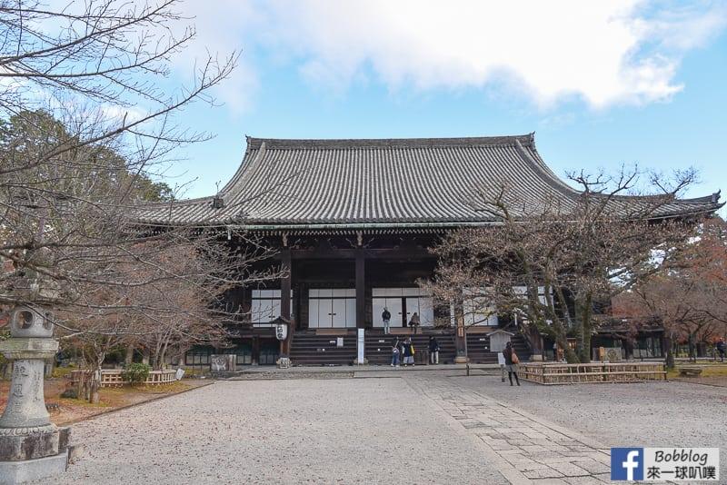 Rei-Shozan-Shinsho-Gokuraku-ji-6