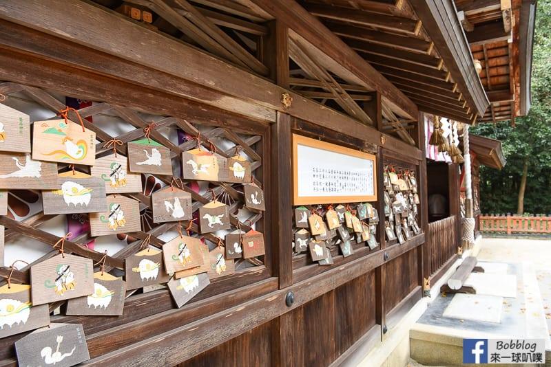 lusen-shrine-11