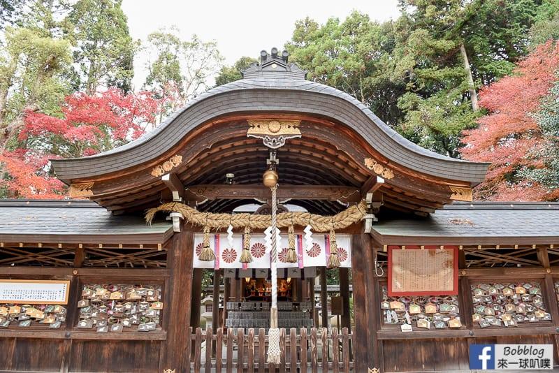 lusen-shrine-12