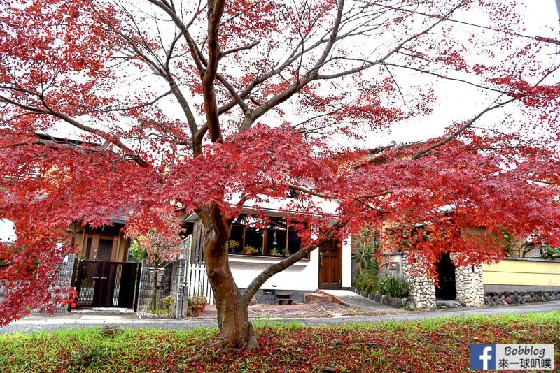 lusen-shrine-19