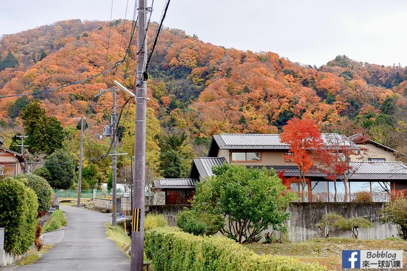 lusen-shrine-2