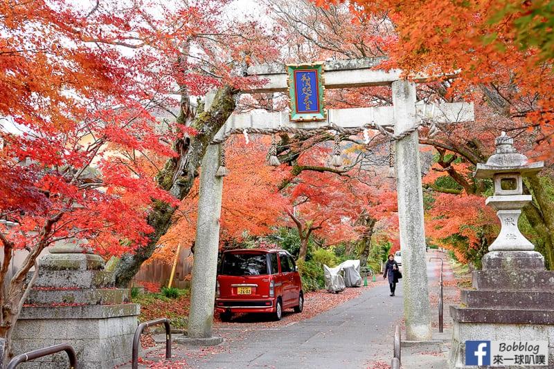 lusen-shrine-23