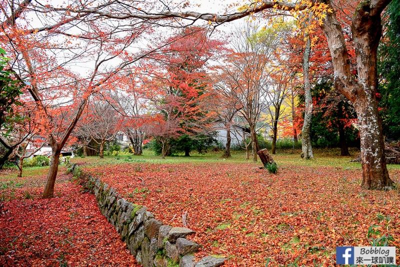 lusen-shrine-3
