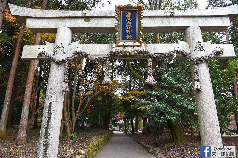 lusen-shrine-5