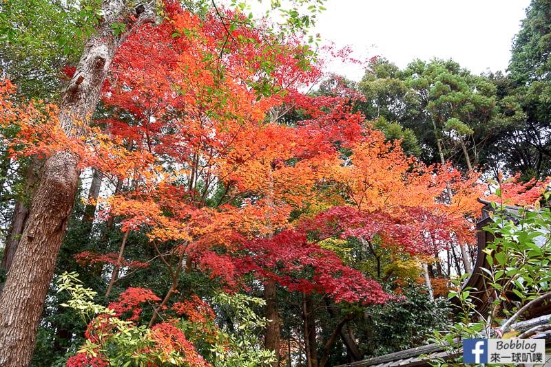 lusen-shrine-8